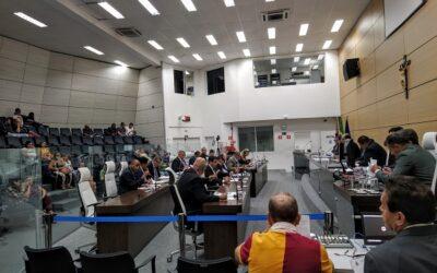 Eleições: Tempo de reivindicar melhorias para a mobilidade urbana da Baixada Santista