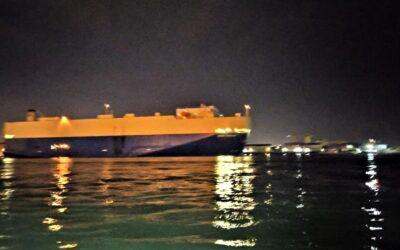 BR do Mar deve ampliar operação nos portos e demandar investimentos de logística