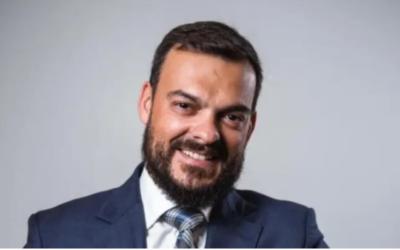 Um novo eixo para a estratégia de logística portuária de São Paulo
