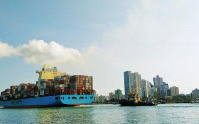 Plano de mobilidade de Guarujá inclui o túnel e o aeroporto