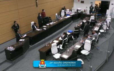 Projeto do túnel ganha mais apoio nos municípios de Guarujá e Santos