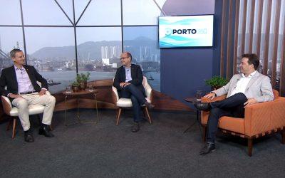 Audiência pública no dia 29 entregará moção de apoio e petição com mais de 12 mil assinaturas para viabilizar a ligação seca entre Santos e Guarujá via túnel